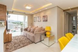 Apartamento à venda com 3 dormitórios em Vila ipiranga, Porto alegre cod:EL56357567