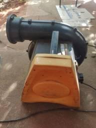 Motor p/ Infláveis caracol 220v