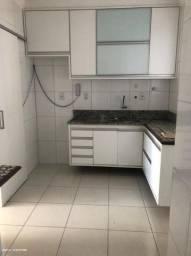 Salvador - Apartamento Padrão - Parque Bela Vista