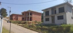 Título do anúncio: Vendo 3 casas em Ipiabas