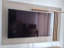 Painel para TV 55polegadas