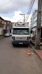 Caminhão 8-150 delivery Plus 10/10