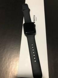 Relogio Apple Watch serie 3 38mm