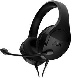 Headset HyperX Cloud Stinger HX-HSCSC2-BK/WW