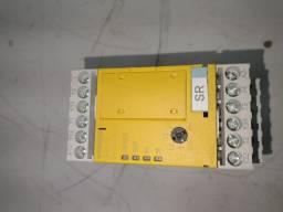 Relé De Segurança Siemens Sirius 3tk2826-1cw32