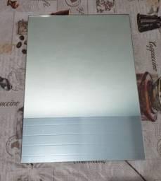 Espelho 25x35