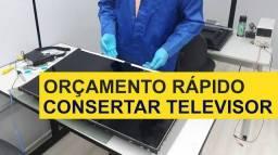 Concerto de TV