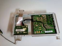 kit monitor samsung b1940w