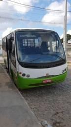 Microonibus 1999
