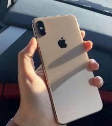 iPhone XS Max 256gb ( fazemos entregas)