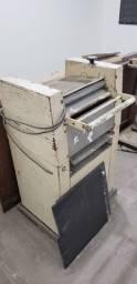 Vendo máquinas padaria maquinário