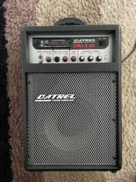 Amplificador DATREL 8.50