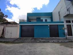 Casa com 4 dormitórios à venda, 200 m² por R$530.000,00 - Heliópolis - Garanhuns/PE