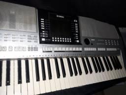 Vendo teclado profissional yamaha psr-s910