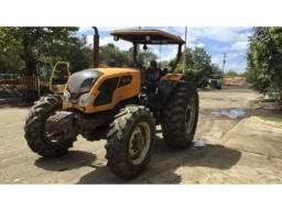 Trator Agrícola A750 Valtra 2015