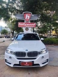 Título do anúncio: BMW X5 XDRIVE 35I