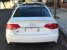 Vendo Audi a4 s line