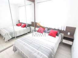 XFG - Apartamento com 3 quartos - Entrada Parcelada