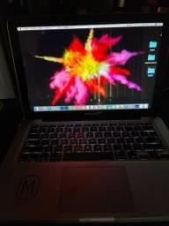 MacBook Pro 2011 alta configuração