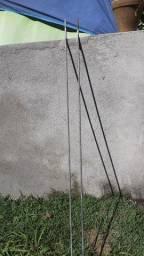 Arpão para arbalete de 90cm original