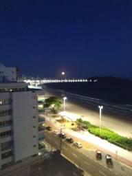 Apto Praia do Morro c Infra e Internet