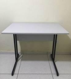 Mesa Escrivaninha (Entrego)