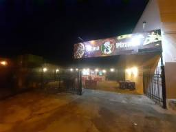 Vendo/Passo o Ponto Pizzaria