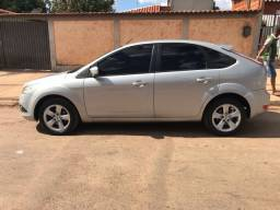 Ford Focus Hatch 2.0 2012
