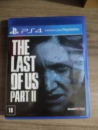 Vendo Last Of Us 2