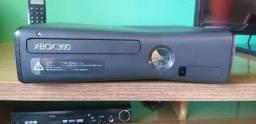 Console XBOX 360 super slim