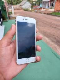 Vendo iPhone de 16 S