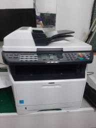 Impressora Kyocera M2015dn