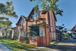 Casa à venda com 3 dormitórios em Medianeira, Porto alegre cod:BT11318