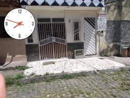 Vendo casa no Conceição