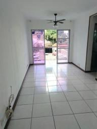 Apartamento no Pechincha