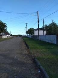 Casa em Guaraqueçaba