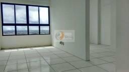 Título do anúncio: HR = More em Campo Grande | 2 QTs 46m² - Edf. Castelo de Ravena