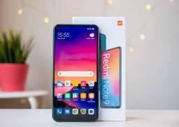 Xiaomi, toda linha com melhor preço da região