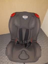 Cadeira para Auto Matrix Evolution K - 3048 - Burigotto<br><br>