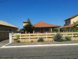Excelente residência à venda em Grussaí São João da Barra Campos dos Goytacazes