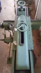 Plaina 500mm - BAIXEI PARA TORRAR