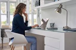 Recrutador Home Office Confiança