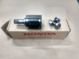 Junta Homocinetica Honda Civic Origina Manual 2012/2016 Le