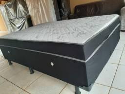 Título do anúncio: cama de cama unibox nova e com entrega
