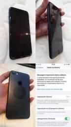 iPhone 7 128gb!