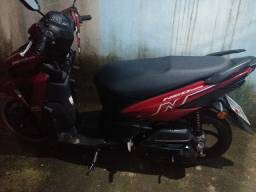 Moto Neo