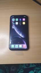 iPhone XR 64gb - nunca usado