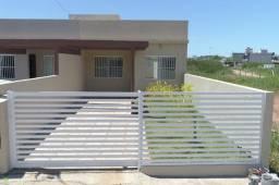 Casa próximo ao morada das Palmeiras em Torres