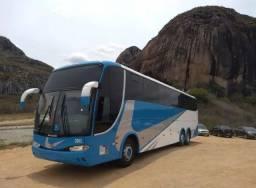 Ônibus - 2003