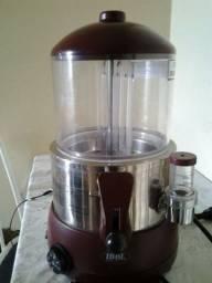 Chocolateira ibbl 5litros 220v